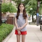 Dove'dan genç kızlara bir doz özgüven