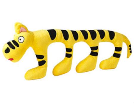IKEA'nın oyuncakları çocuklardan ilham alıyor