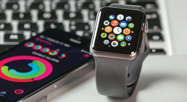 Al Ries Apple Watch'un beklentileri neden karşılamadığını 4 maddede özetliyor