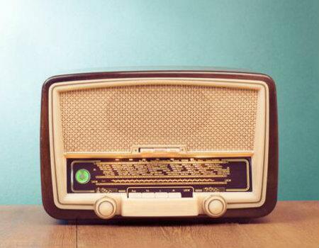 radyo hala revaçta