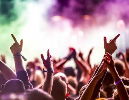 Sony Music Türkiye'ye yeni ajans