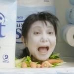 tesco-cadilar-bayrami-reklam-kampanyasi-00