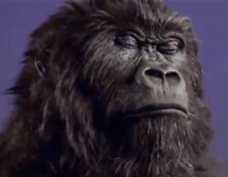 The Gunn Report'a göre yüzyılın en iyi 20 reklamı