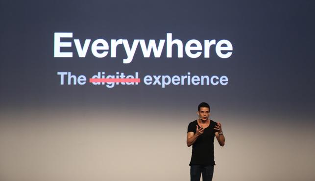 Teknolojiyi deneyimle anlamlandırmak