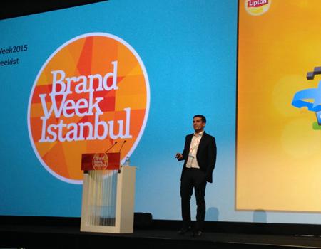 Global markaların yerelle imtihanı