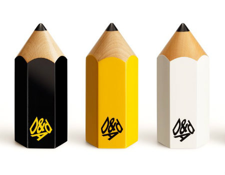 Fazla kalemi olan var mı?