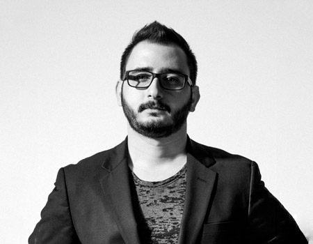 Selim Ünlüsoy'a göre 2015'in en iyileri