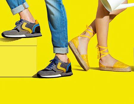 Ayakkabı Dünyası iletişim ajansını seçti