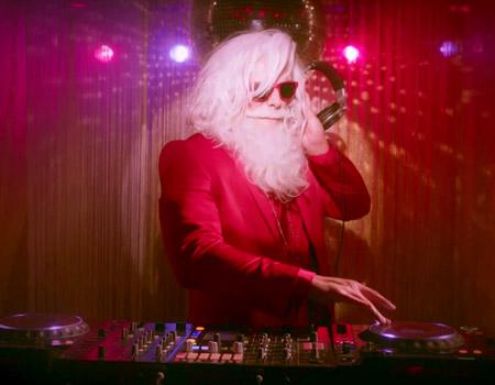 Noel bitince Noel Baba'ya ne olur?