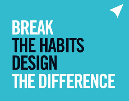 Break Design Solutions Türkiye'de