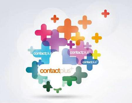 Contactplus müşteri portföyünü genişletiyor