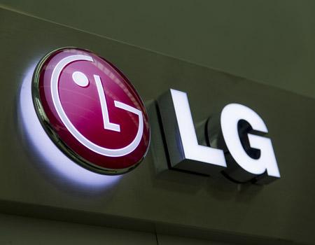 LG Türkiye reklam ajansını seçti