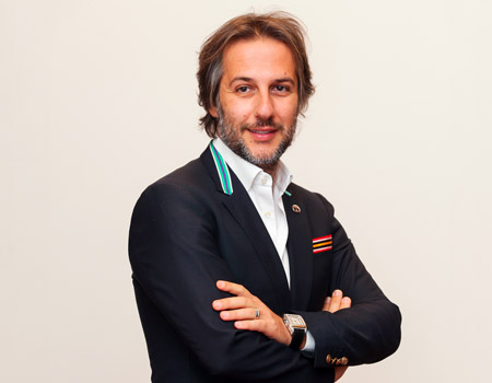 Mindshare Türkiye'ye yeni CEO