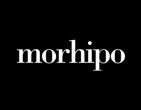 Morhipo'nun iletişim ajansı belli oldu
