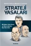 Strateji Yasaları-kapak