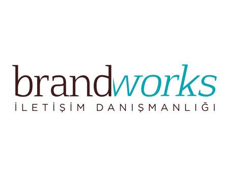 Brandworks kapılarını açtı