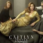 MAC'in yeni marka elçisi Caitlyn Jenner