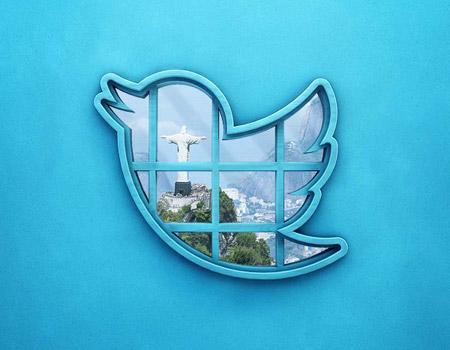 Dünya sosyal medyadan ibaret değil