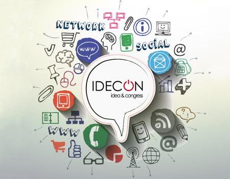 Idecon Idea&Congress müşteri portföyünü genişletiyor