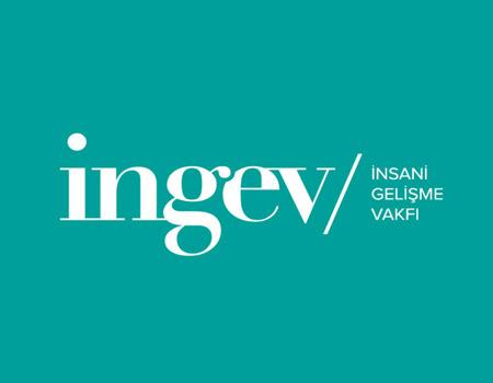 İNGEV projeleri destek bekliyor