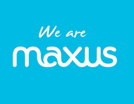 Maxus'tan teknoloji danışmanlığı birimi