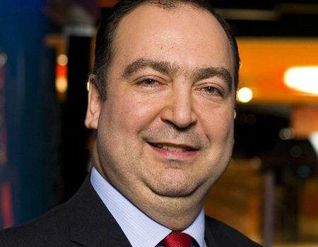CarrefourSA genel müdürlüğü görevinden ayrılan Mehmet Nane'nin yeni adresi Pegasus oldu.