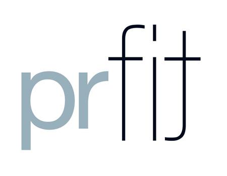 PRfit müşteri portföyünü genişletiyor
