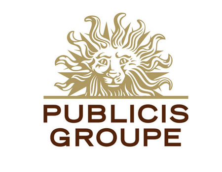 Publicis Groupe'tan girişimcilere çağrı