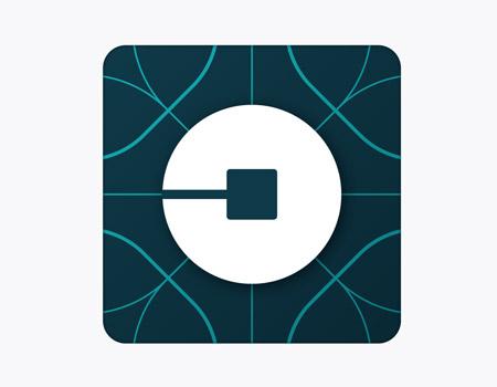 Uber makyaj tazeledi
