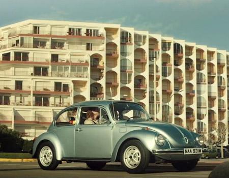 Volkswagen'den güven tazeleme hamlesi