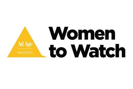 Women to Watch şimdi de Avrupa'da
