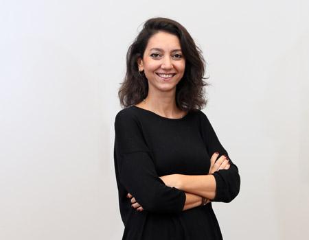 ETİ'ye yeni pazarlama grup başkanı