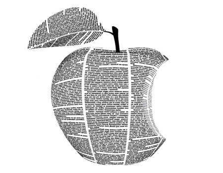 Apple News'ta sponsorlu içerik dönemi başladı