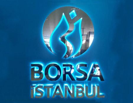 Borsa İstanbul'un reklam konkuru sonuçlandı