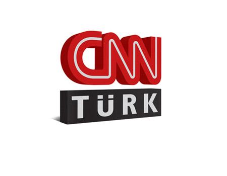 CNN Türk'ten üç veda