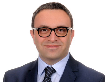 D-Smart'a yeni CEO
