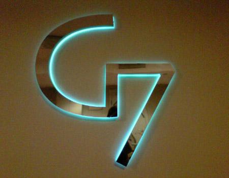 Grup 7'nin müşteri portföyü genişliyor