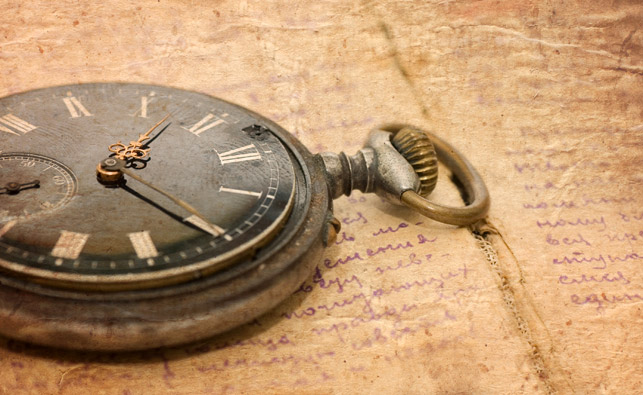 100 yıllık tarihimizdeki en kıymetli nitelik: Zamanlama