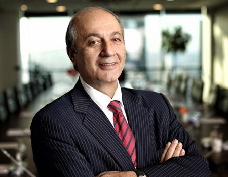 Migros'un yeni yönetim kurulu başkanı belli oldu
