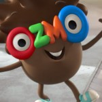 Ozmo'dan çocuklara yeni oyun arkadaşı