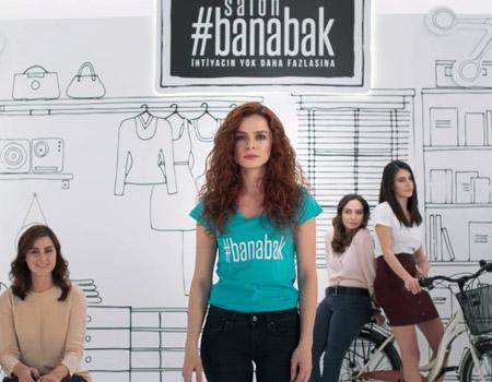 P&G #banabak'ın sonuçlarını açıkladı