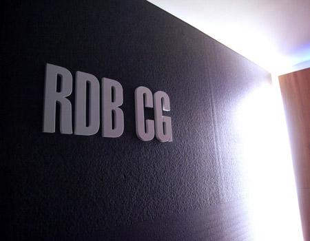 RDB'nin müşteri portföyü genişliyor