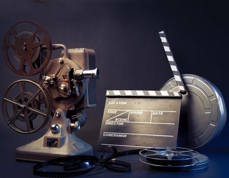 Spark Film'e iki yeni yönetmen