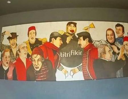 Titrifikir'e yeni müşteri