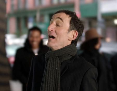 Tribeca Film Festivali içinizdeki Thespian'a sesleniyor