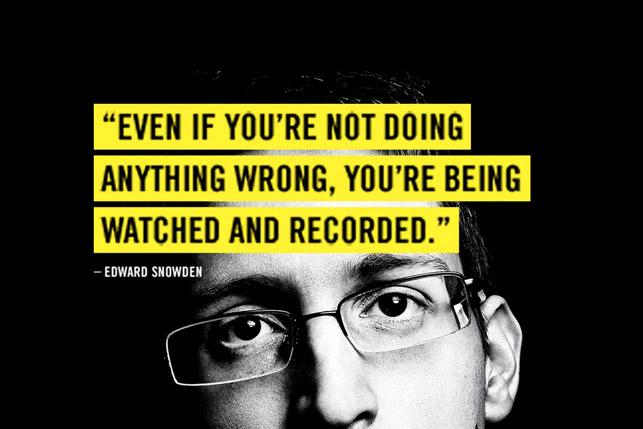 Aktivistlerden sanal sansür karşıtı mesajlar