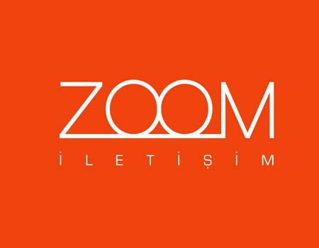 Zoom İletişim sektöre merhaba dedi