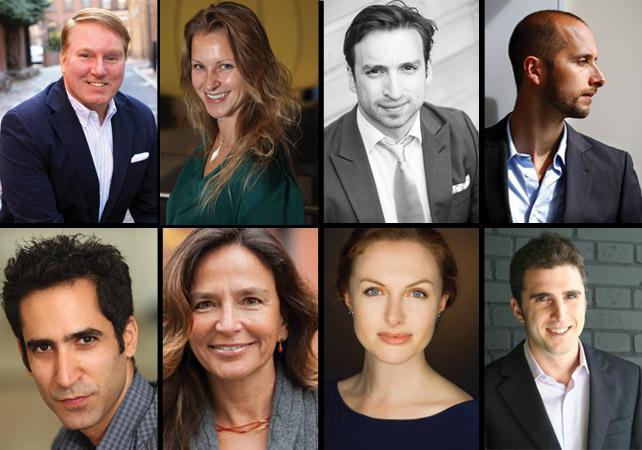 Digital Age Summit'te 10'uncu yıl