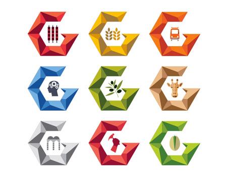 Gaziantep logo tartışmaları