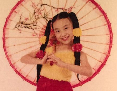 Çin'in 'evde kalmış' kadınları